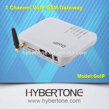 gsm antenna internal