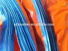 Waterproof customized PE tarpaulin,poly tarps,tarpaulin roll