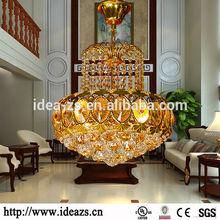 modern round chandelier, chandelier Istanbul