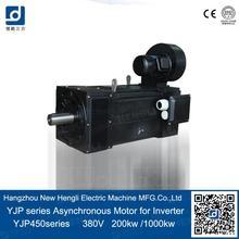 single phase motor protection circuit breaker
