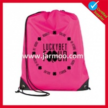 top quality cheap backpacks fabric