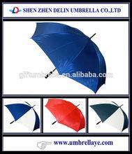All italian ice umbrella, fan sun umbrella, other umbrella