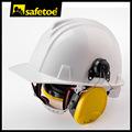Casco de seguridad piezas, casco de seguridad industrial, casco industrial ys-1w