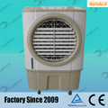 china proveedor dingben chigo aire acondicionado