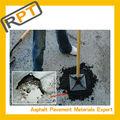 Asfalto en frío asfalto | para adaptarse a todo tipo de clima medio ambiente&