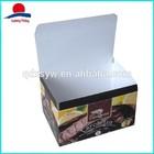 Hot Sale Paper Tea Box