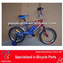 New Model tandem bike for sale