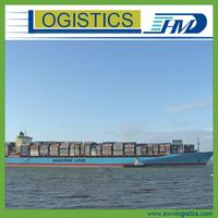 FCL sea freight from Ningbo to Port Sudan, Sudan---Skype:sunnylogistics102
