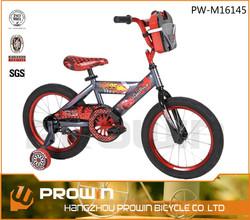 """2015 16"""" cheap kids sports bike for sale(PW-16145)"""