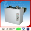 Monoblock Refrigeration Unit 3HP(with Tecumseh Compressor)
