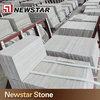 Chinese original polished grey wood vein marble