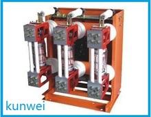 quality China ZN28-12 indoor high voltage vacuum circuit breaker