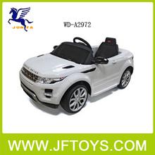 2014 NEW RC baby car children car ride on car