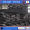 black steel pipe/ERW steel pipe