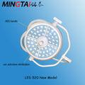 Op-leuchte teile, führte schattenlosen betriebslampe led520 mit ce( 56 usa cree led Glühbirne)