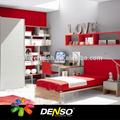 Nc peinture en bois pour meubles( nitrocellulosique)