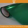 1.52*30m 3M solar reflective film for building window
