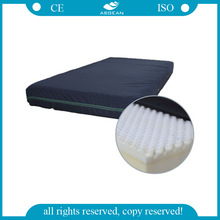 AG-M010 Hospital comfort sponge hospital bed mattress firm