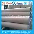 Fournisseurs professionnels en chine!! Le code sh pour tuyaux en acier inoxydable