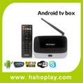 Tv por internet caja android 4.2 mk888( k- r42/cs918) 4.2 android tv box