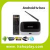 Internet Tv Box Android 4.2 Mk888 (k-r42/cs918) Android 4.2 Tv Box