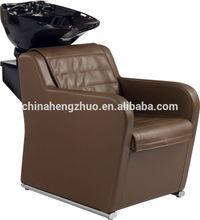 beauty salon bed furniture HZ-32831