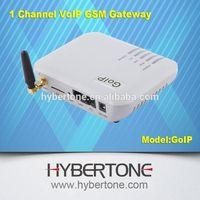 voip gateway server