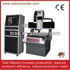 3d cnc carving/engraving wood/foam/mould cnc router machine