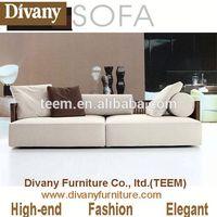 www.teemfurniture.com High end furniture maxis furniture