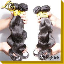 2014 top selling filipino hair bundles free weave hair packs