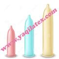 Penis vibrierende ringe, männlichen und weiblichen sexuellen kräuter stimulanzien auch( OEM), weiblich Geschmack kondome, männlichen fleurecent(glowin der