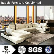 Harmony home furniture imported genuine leather sofa,modern italian sofa,furniture factory china C1109