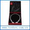Hot sale classical cheap earphone bluetooth