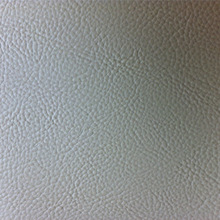 colorful high quality pvc car seat covers leather synthetic cloth