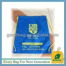 football club bags,MJB-SUM1685,China manufacturer
