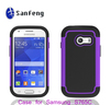Wholesale Cell Phone Case For Samsung Galaxy Ace Style s765c