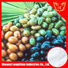 High quality natural serenoa repens extract/ saw palmetto p.e.