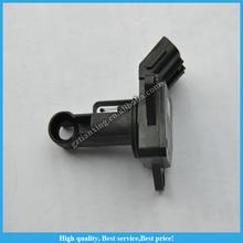 High Quality Auto Electronic Denso Mass Air Flow Sensor for Toyota 22204-15010