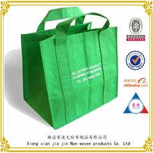 Large Sized non woven polypropylene tote bag