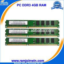bulk buy from china best price 4gb ddr3 ram