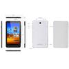 MTK 3G GPS smart mobile phone N8000