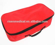 Wholesale car emergency first aid kit medical tool kit