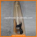 sxeb0105弦エレクトリックベースギター