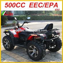EEC 500cc ATV for Sale