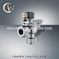 CA-25DD dress net pulse valve