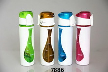 New hot-sale french bottled water brands