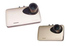 F/2.0 aperture, 6G lens 170 FOV good quality car camera