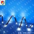 4mm-3528 60 light / m 12V LED Strip Light value discount