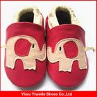 alibaba shoes laguna facto