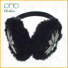 BM064 Keep Warm Girl's Gift Anime Headphone Headphone Price Stylish Headphones With Super Bass